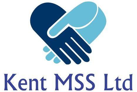 KMSS Ltd